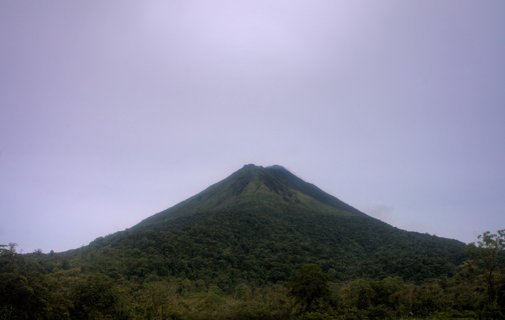Arenal_Volcano_01_by_otas32