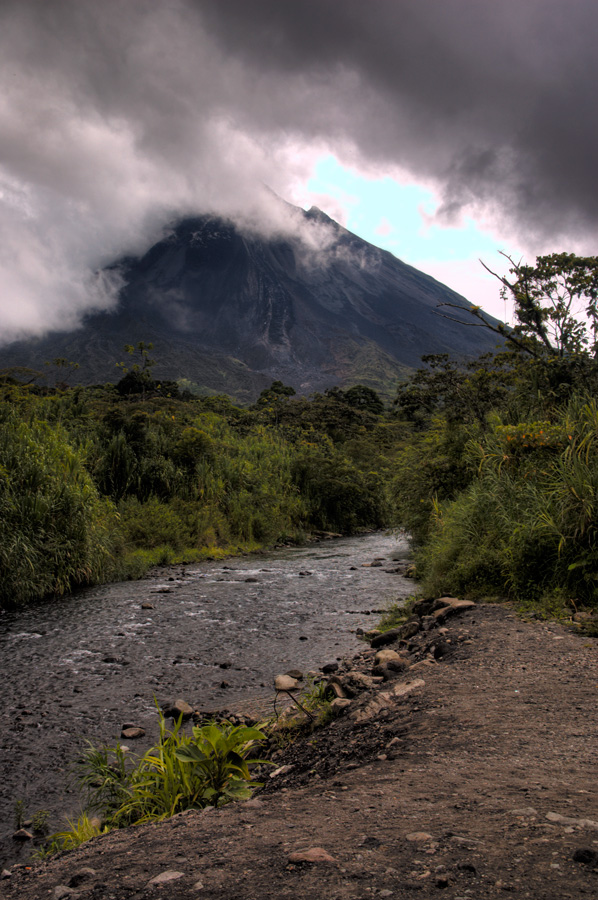 Arenal_Volcano_03_by_otas32