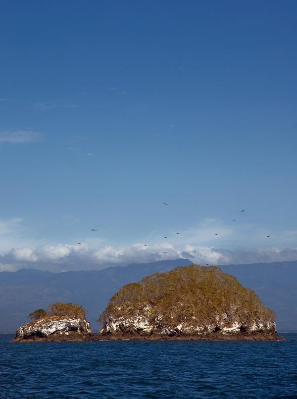 Gulf_of_Nicoya_Islands_03_by_otas32