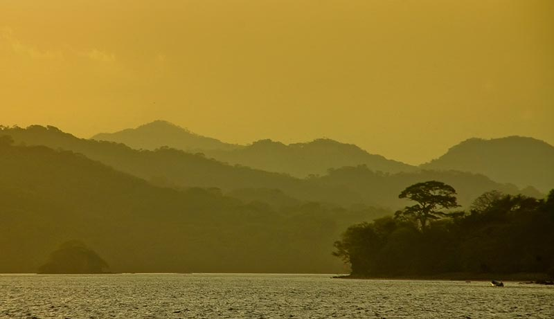 Gulf_of_Nicoya_Islands_10_by_otas32