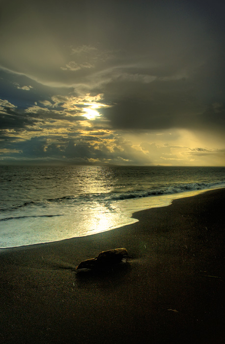 Playa_Caldera_Costa_Rica_001_by_otas32