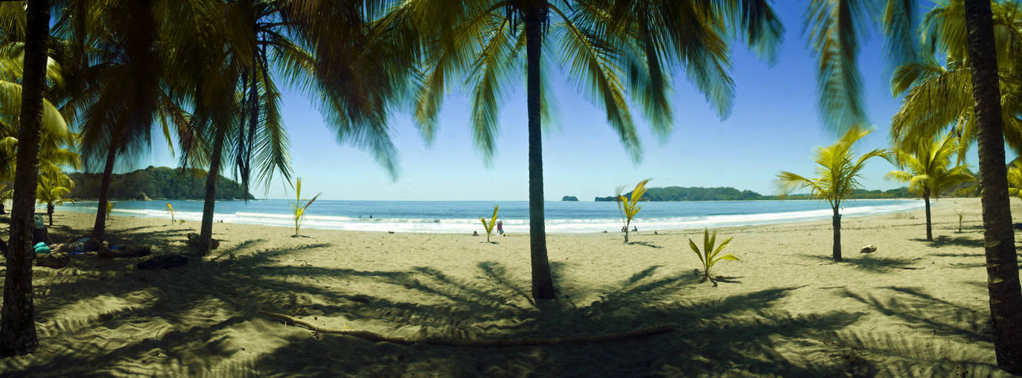 playa_carrillo_costa_rica_by_otas32_d4s2cm3-pre