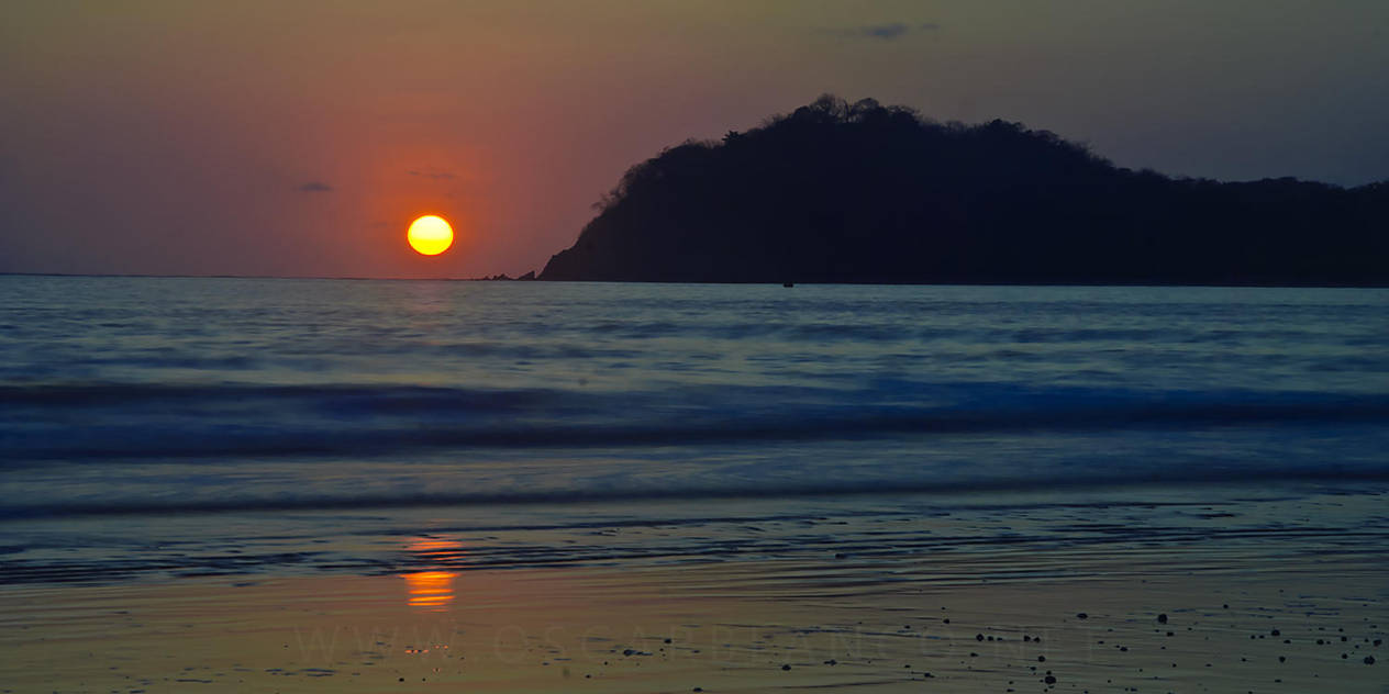 sunset_in_playa_samara_costa_rica_02_by_otas32_d4s2ce9-pre